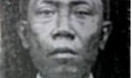 Ki Bagus Hadikusumo diusulkan sebagai pahlawan nasional.