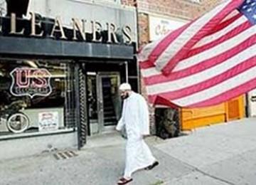 Alhamdulillah, Pekerja Muslim New York Boleh Berpeci atau Sorban