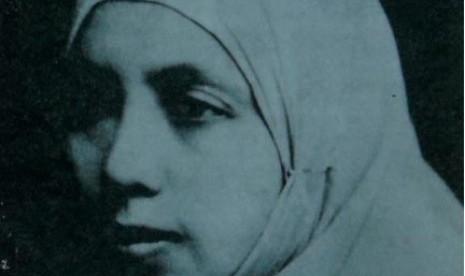 Rahmah El-Yunusiyah: Perintis Sekolah Wanita Islam di Indonesia