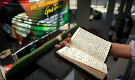 2 Hal Penyebab Budaya Islam Mengalami Penurunan