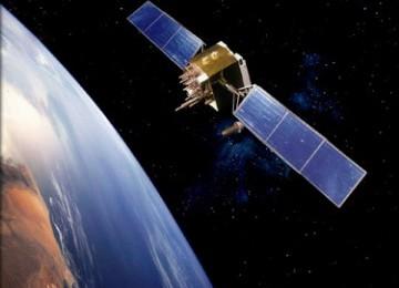 Satelit Komunik… | alanrelnas