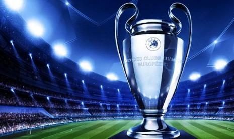 Berita Liga Champions