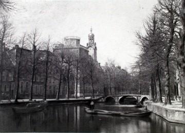 Universitas Leiden