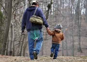 Cara Jitu Berkomuniasi dengan Anak