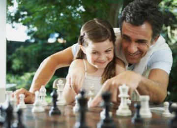 Nutrisi dan Stimulus, Optimalkan Pertumbuhan Anak