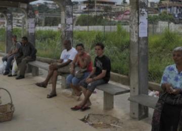 Hah... Pencuri di Brasil Curi Rambut 'Perawan' Perempuan