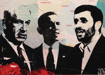 Rusia: Jika Diserang, Iran Bakal Produksi Senjata Nuklir