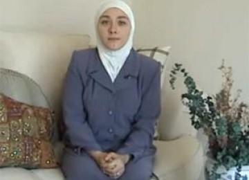 Mualaf Melinda Baily (1): Bermula dari Islamnya Sang Kakak