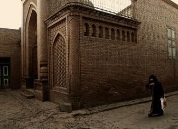 Muslim Uighur, Identitas yang Terkikis di Tanah Sendiri