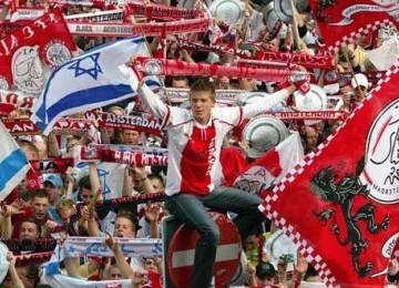 Klub-Klub Sepak Bola Belanda pun Kesulitan Keuangan