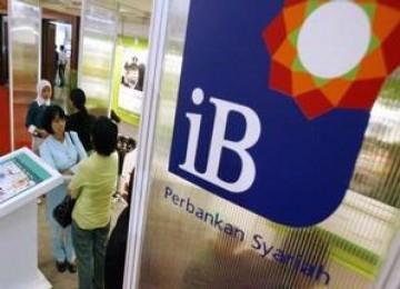 Alhamdulillah, Bank Jambi Segera Dirikan Bank Syariah Jambi