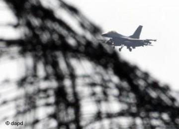 Bentrokan di Ajdabiya, Tewaskan 80 Orang & Puluhan Luka-luka