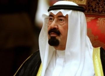 Paradoks Gelar Doktor HC bagi Raja Arab Saudi dan Derita TKI di Negaranya