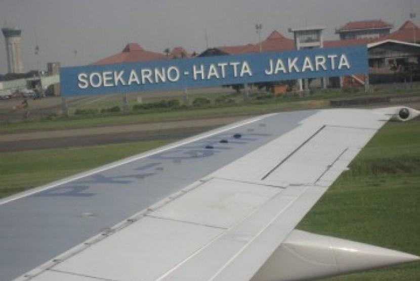 PT Rifan Financindo Berjangka Cabang Bandung