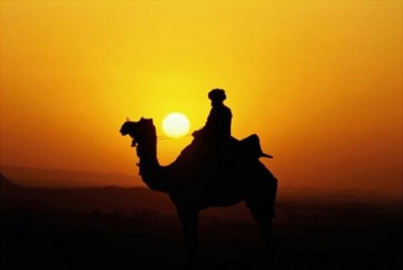 Image result for sahabat nabi