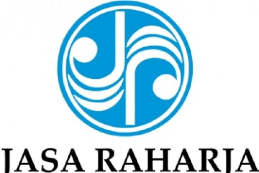 Jasa Raharja (Ilustrasi)