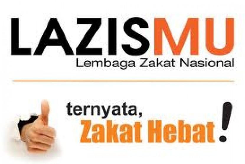 Lazismu