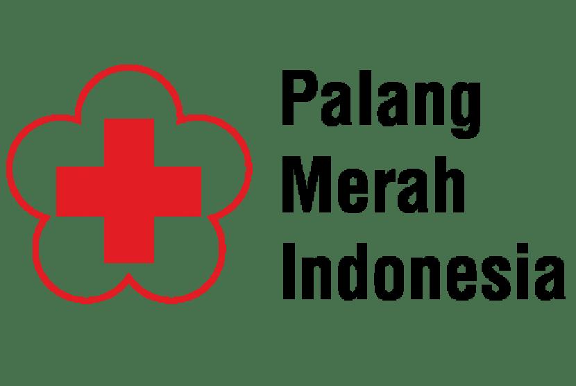 Logo Palang Merah Indonesia (PMI)