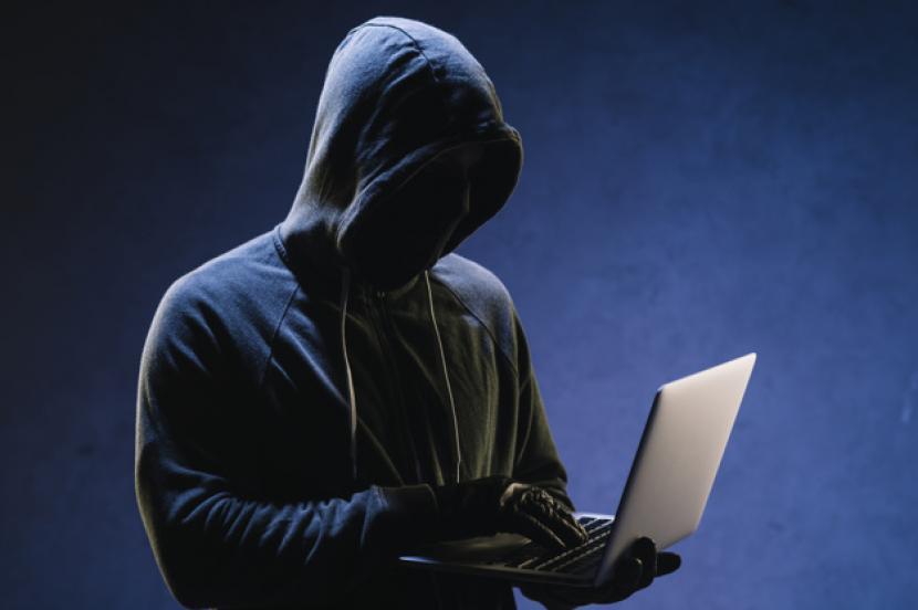 인니, 보안연구센터 사이버 공격 10억건 추정