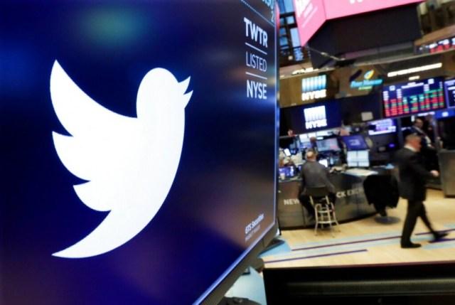 Sejarah Hari Ini: Twitter Diluncurkan   Republika Online