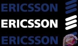 ericsson-_121128210704-930.jpg