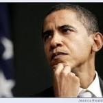 Senin Depan, Obama akan Jelaskan Posisinya Soal Libya