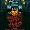 Bild: Halloween Horror Haus - Halloweenparty - Samstag 29.10.2016