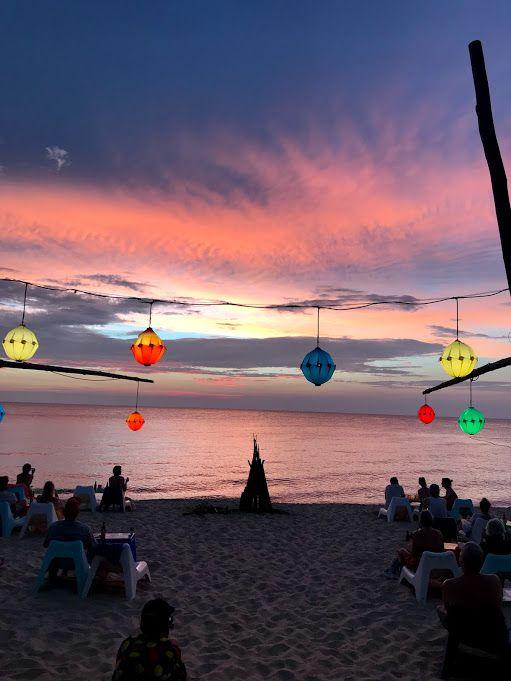 """知る人ぞ知るベトナムリゾート地""""フーコック島""""5つの魅力。"""