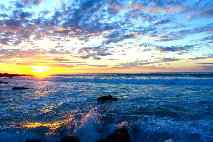 日常の疲れを癒しに行こう。ハワイ島おすすめ観光スポット10選