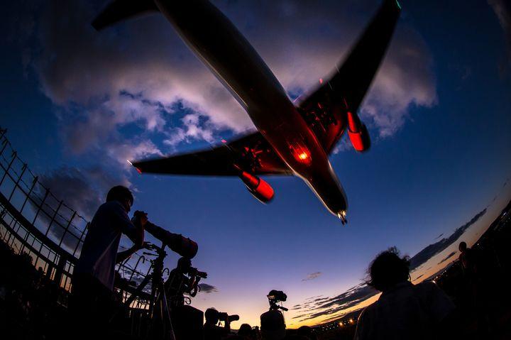 お土産に迷ったらコレ「伊丹空港人気のお土産ランキング」TOP15