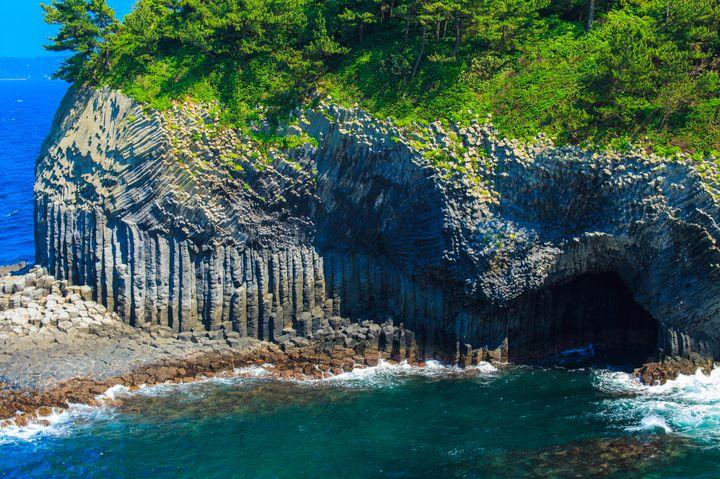 《佐賀》美しき日本を再発見!佐賀のフォトジェニックな絶景スポット5選
