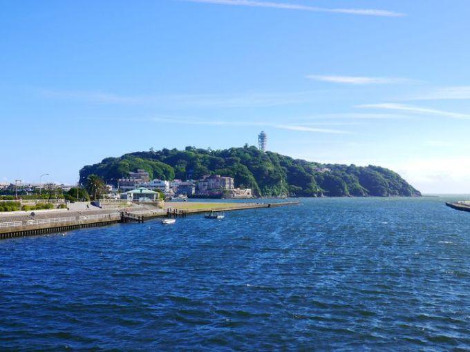 「江の島」の画像検索結果