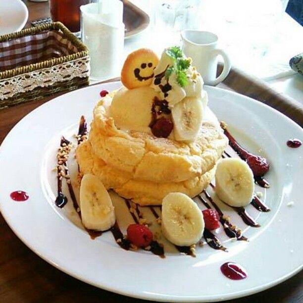 ふらりと立ち寄りたい!佐賀の人気おすすめカフェランキングTOP10