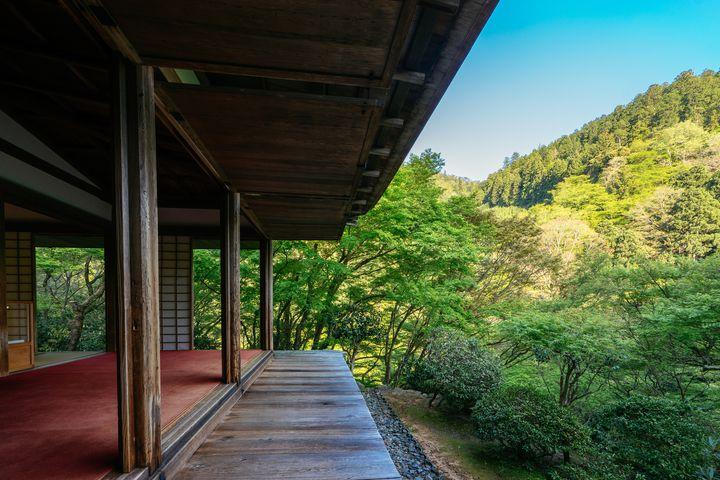 九州大分の国東半島(くにさきはんとう)で史跡めぐり旅! 国東半島のおすすめスポット15選