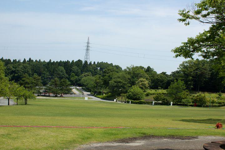今日はどこにする?ワクワクいっぱい富山の公園15選!