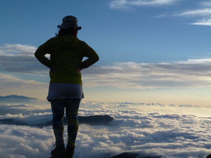 撮影ポイントはココだ!立山黒部アルペンルートの絶景スポット6選