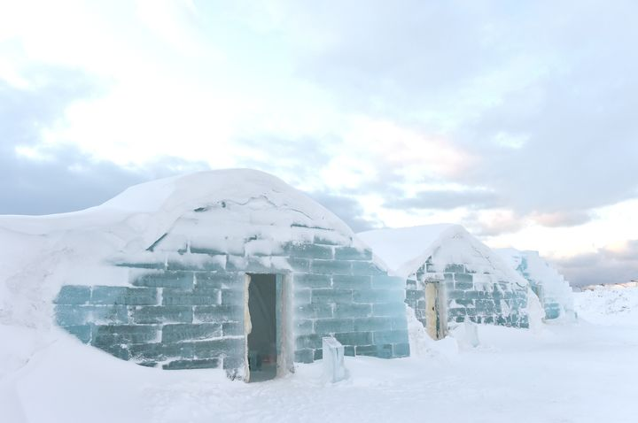 アナ雪の世界!憧れの北欧 スウェーデンで訪れたいおすすめの観光スポット15選