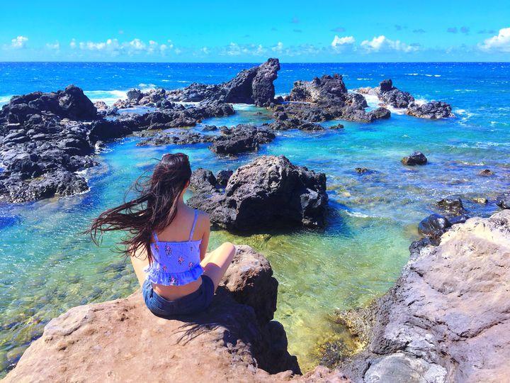 大人が集う穴場なハワイ。カテゴリ別「マウイ島」のおすすめスポット10選