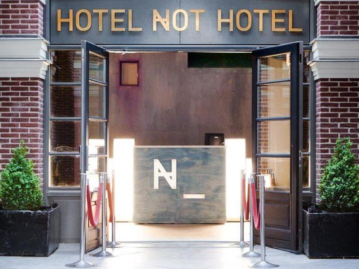 芸術とおしゃれの街。オランダ「アムステルダム」で泊まりたいホテル7選