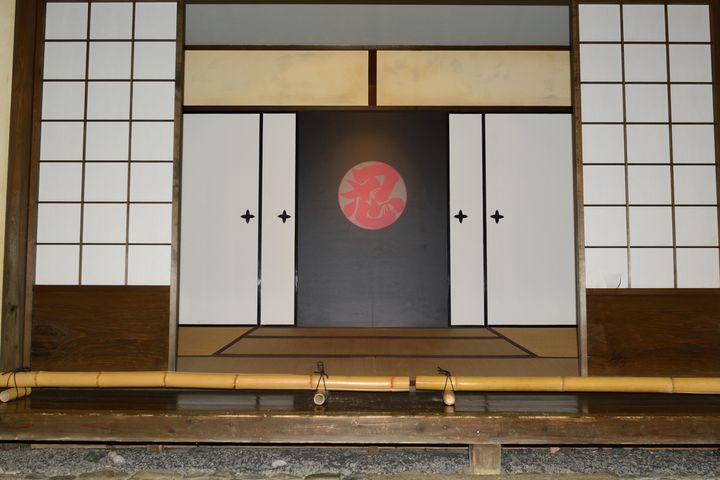 本格忍者体験!三重県・伊賀流忍者博物館でしたい5つのこと