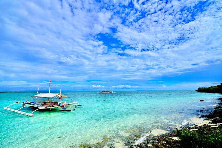 卒業旅行どこにする?リゾート満喫派にオススメしたい「島旅」12選