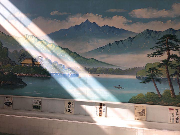 一眼片手に出かけよう。暇な日にふらっと出かけたい東京周辺の散策スポット12選
