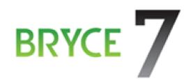 Logo Bryce