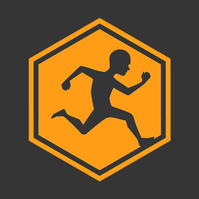 Logo Mixamo
