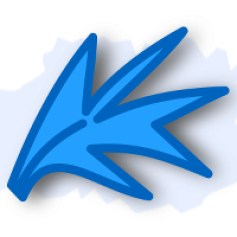 Logo Tupi