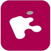 Logo Retas Studio