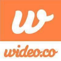 Logo Wideo