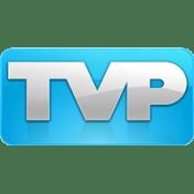 Animasi TVPaint