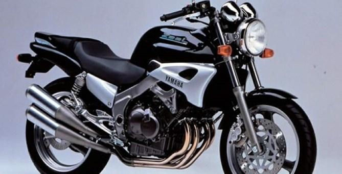 「ネイキッドバイク」の画像検索結果