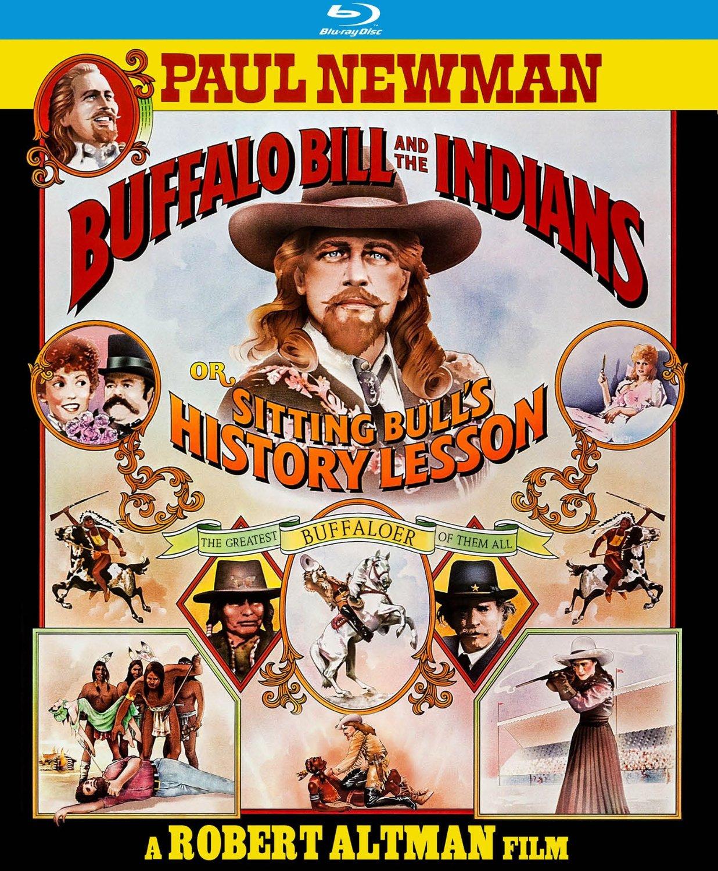 Robert Altman S Lost Classics Finally On Blu Ray